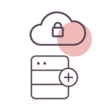 Secure in the Cloud | Shift Report