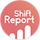 Shift Report - Business Intelligence Simplified